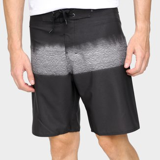 Bermuda Hang Loose String Masculina