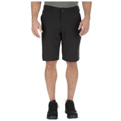 Bermuda Mens Base Short Br Masculina