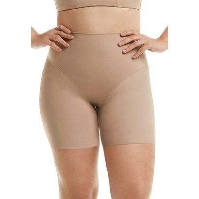 Imagem de Bermuda Modeladora sem Costura Mondress