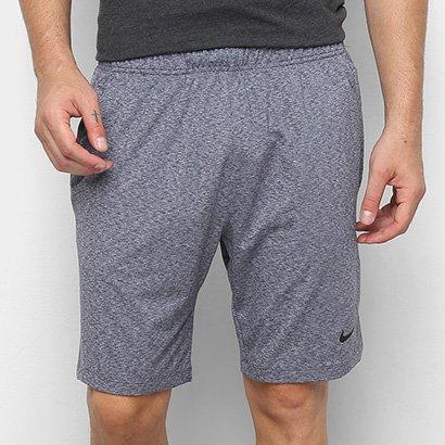 Bermuda Nike Dry Hprdry Lt Masculina