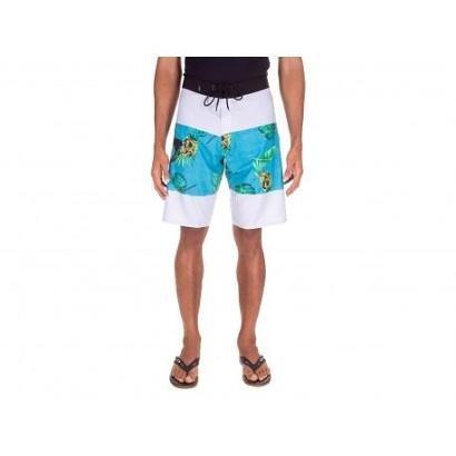 Bermuda Oakley Tropical Midsummer Masculina
