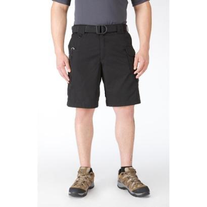 Bermuda Taclite Shorts Masculina