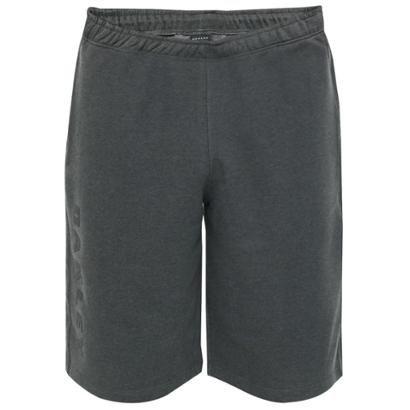Bermuda Walk Oakley Crossrange Dry Short