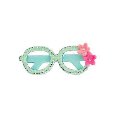 Bico de Pato Infantil Ania Store Gafas Feminino