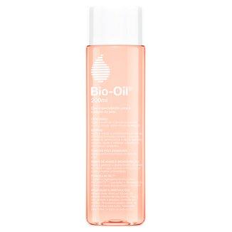 Bio-Oil Óleo Corporal 200ml