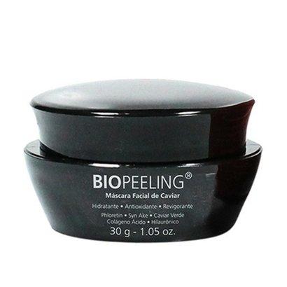 Biomarine Biopeeling Mascara Hidratante 30g