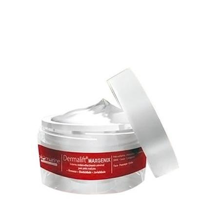 Biomarine Dermalift Max Creme Antiidade 30g