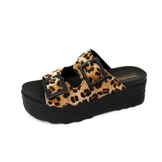 Birken Damannu Shoes Shannon Feminina