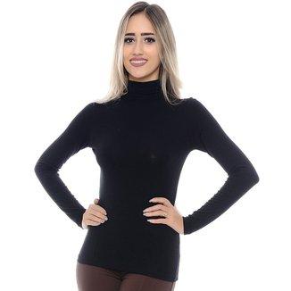 Blusa Cacharrel Feminina B'Bonnie