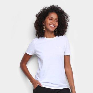 Blusa Calvin Klein Feminina
