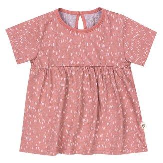 Blusa Infantil PUC Estampada Feminina