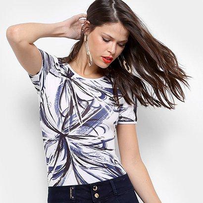 d1e4ff366ff4e Comparar preços de Blusas, Camisetas e Tops Lança Perfume Baratas é ...