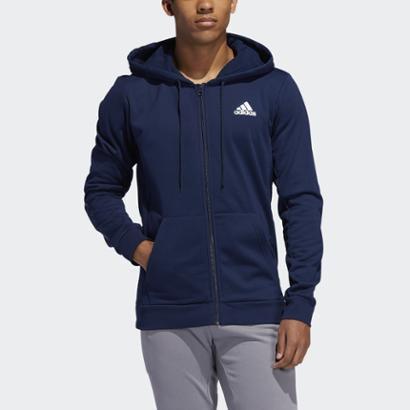 Blusa Moletom Spt Bball Adidas Masculina