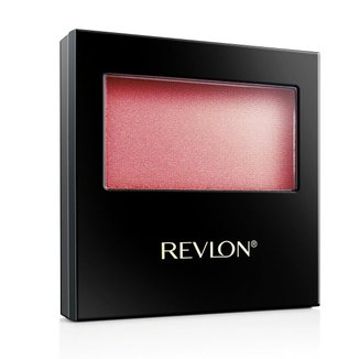 Blush Revlon Powder cor Mauvelous 5g