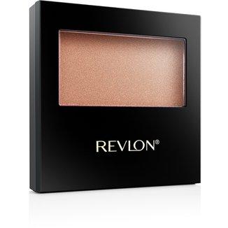 Blush Revlon Powder Nauty Nude 5g