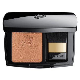 Blush Subtil Lancôme 271 Plaisir Unlimited