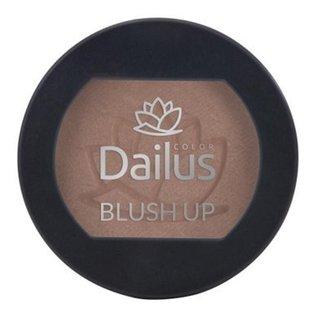 Blush Up Dailus Color 14. Nude