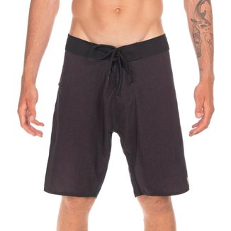 Boardshort masculino Mormaii