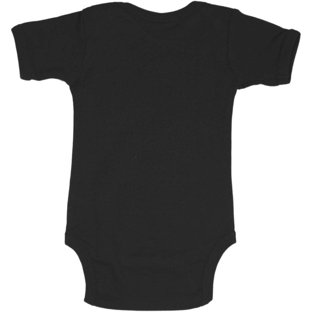 Body Bebe Frases Engraçadas E Divertidas Mãe Mamãe Botão Criativa