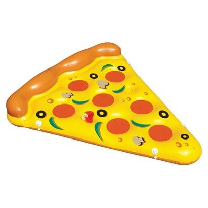 Bóia Gigante Pizza