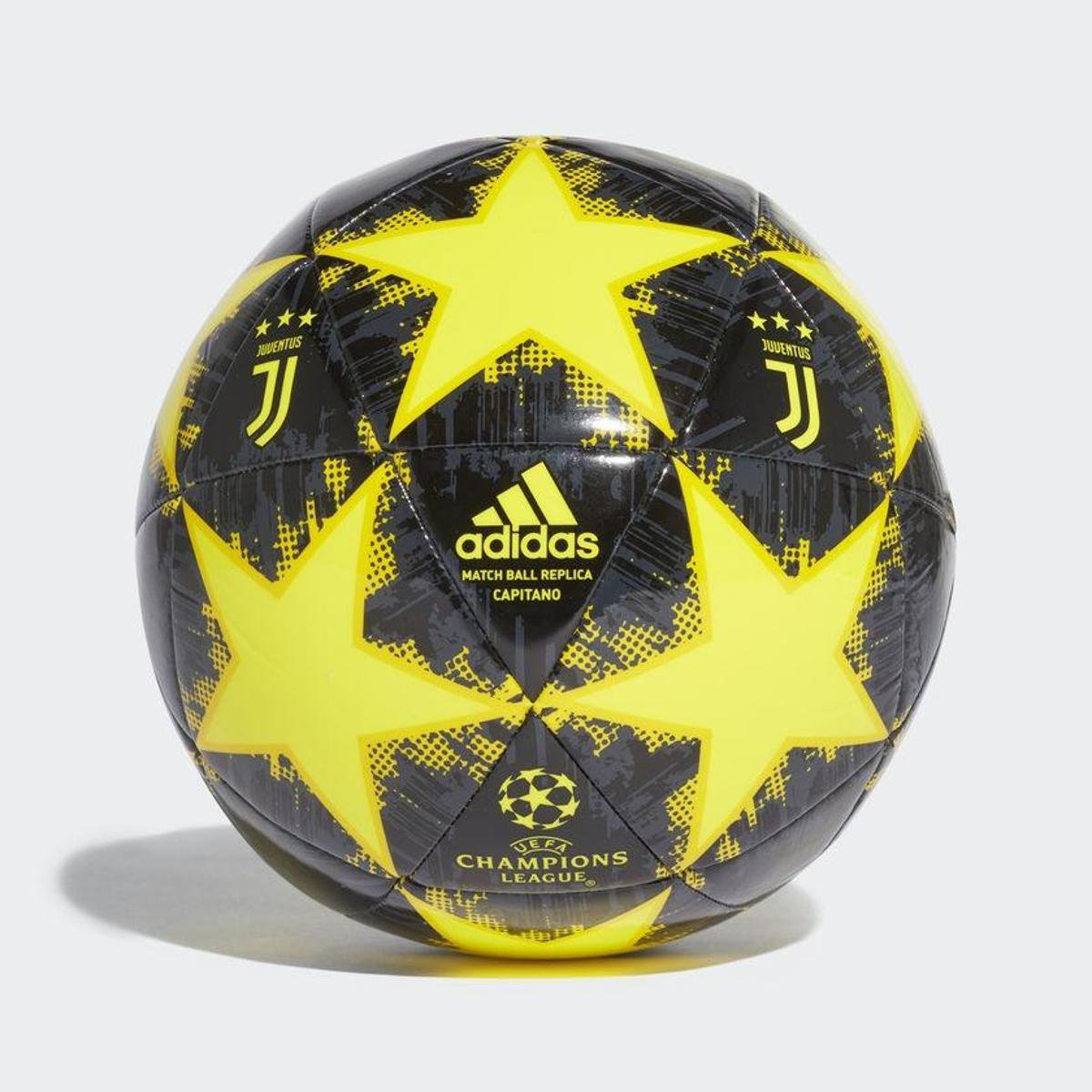 day trade futebol