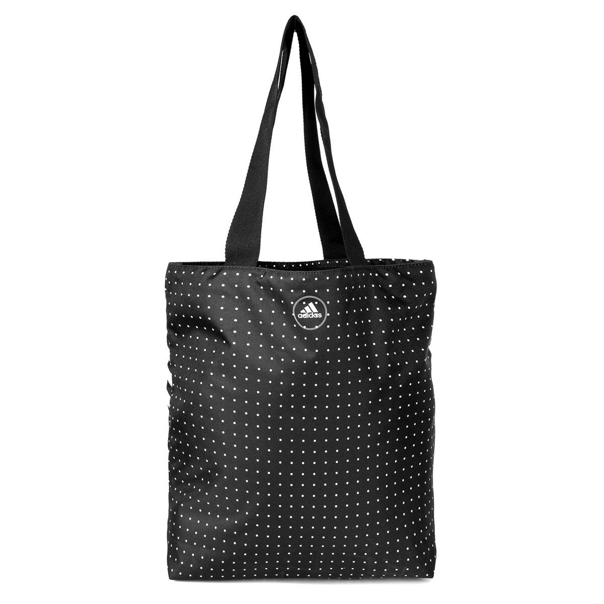 56ae990cf Bolsa Adidas Favourite Shop 3S G1 - Compre Agora   Zattini