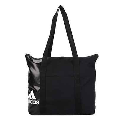 Bolsa Adidas Tote Essentials Feminina