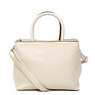 Bolsa Alice Palucci Handbag Feminina