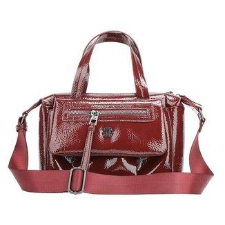 Bolsa Ana Hickmann Handbag Casual Dia a Dia Estilo Feminina