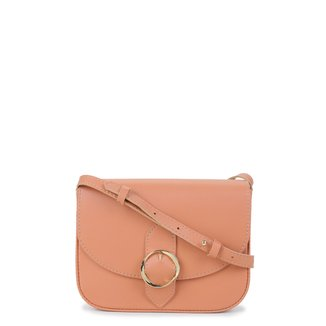 Bolsa Anacapri Mini Bag Básica Feminina