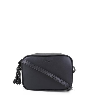 Bolsa Anacapri Mini Bag Detalhe Atacador Feminina