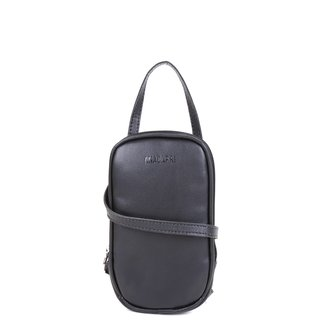 Bolsa Anacapri Mini Bag Eco Santorine Feminina
