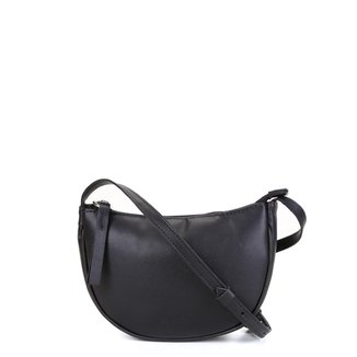 Bolsa Anacapri Mini Bag Lisa Feminina