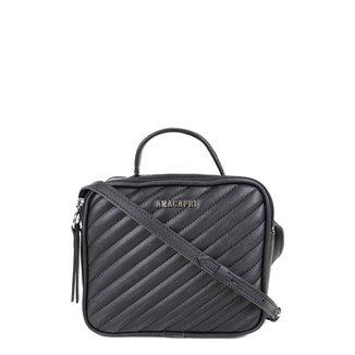 Bolsa Anacapri Mini Bag Matelassê Feminina