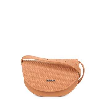 Bolsa Anacapri Mini Bag Tressê Feminina