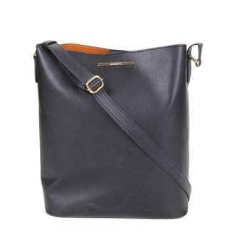 Bolsa Anacapri Shopper Eco Napa Like Feminina