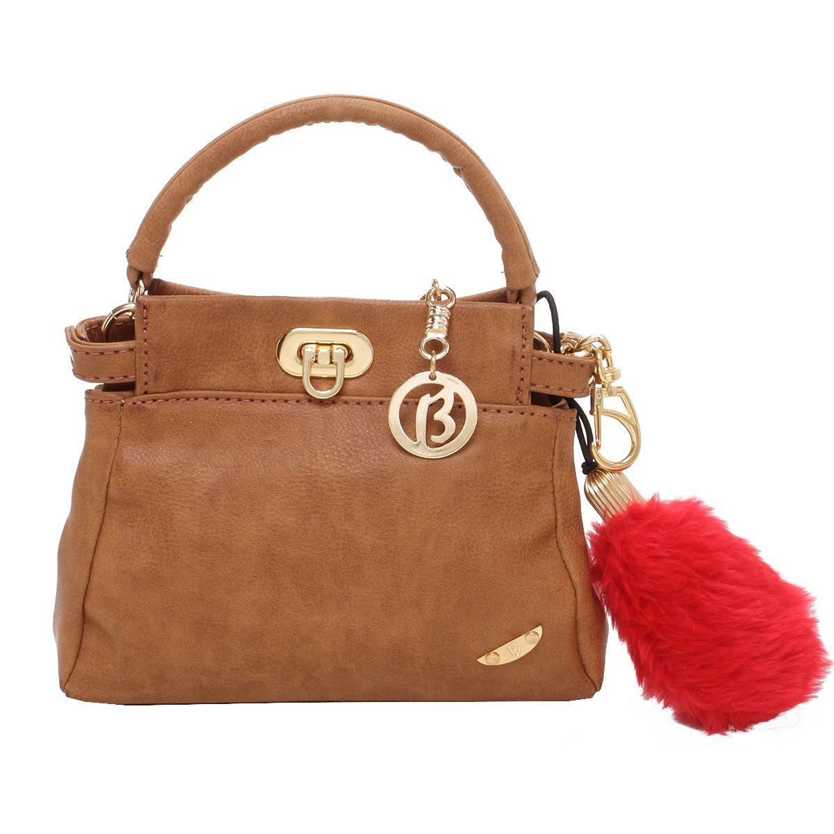 c9c466c71 Bolsa Birô Mini Bag Sabrina Sato - Compre Agora | Zattini