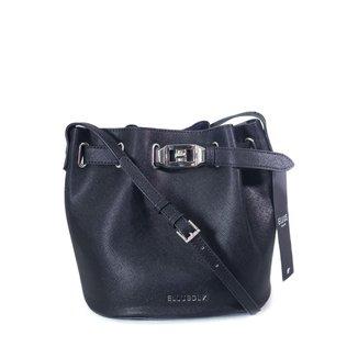 Bolsa Bucket Bag Ellus Feminina