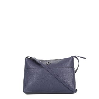 Bolsa Capodarte Mini Bag Soft Relax Feminina