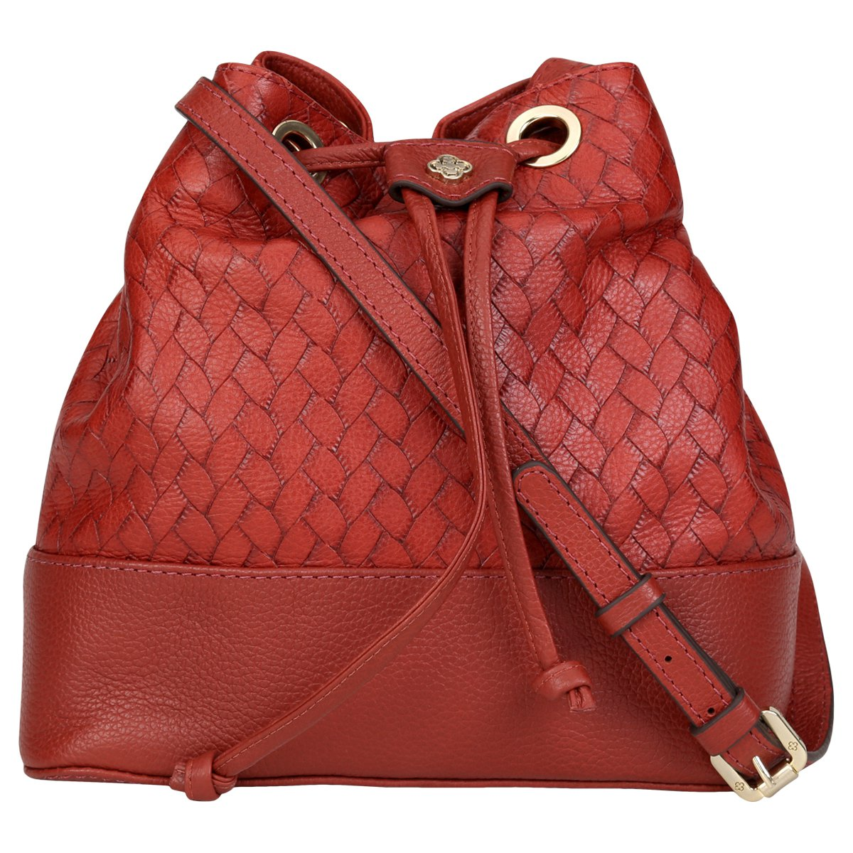 b86b34ed2 Bolsa Capodarte Saco Estampada - Compre Agora | Zattini