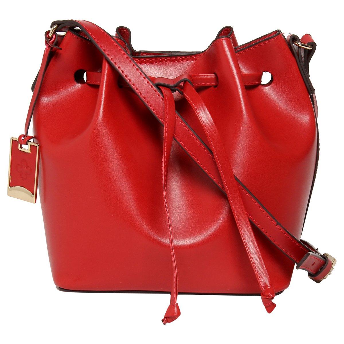 caed502d8 Bolsa Capodarte Saco - Compre Agora | Zattini