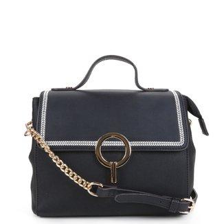 Bolsa Chenson Mini Bag Feminina