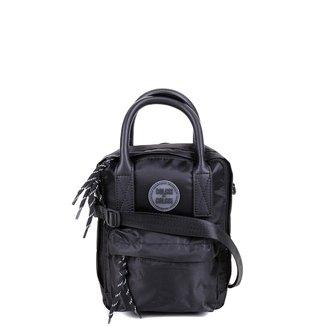 Bolsa Colcci Camera Bag Nylon Unissex