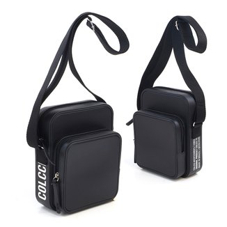Bolsa Colcci Mini Bag Bolso Frontal Feminina