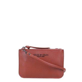 Bolsa Colcci Mini Bag By Colcci Feminina
