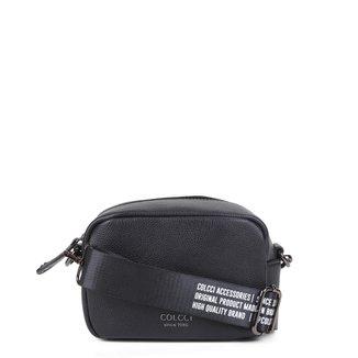 Bolsa Colcci Mini Bag Camera Esportiva Feminina