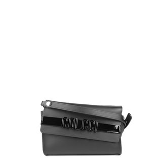Bolsa Colcci Mini Bag Firenze Relevo Feminina