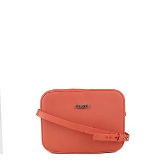 Bolsa Colcci Mini Bag Xangai Feminina
