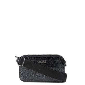 Bolsa Colcci Santorini Mini Bag Feminina