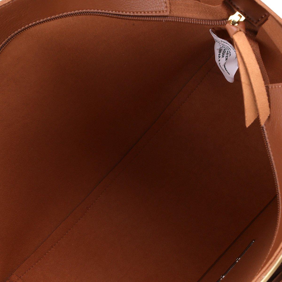 2e13489ca7 Bolsa Colcci Shopper Básica Feminina - Compre Agora | Zattini